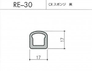 re-30図