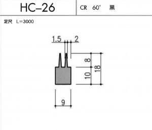 HC-26