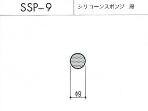 ssp-9図