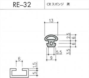 e-32図