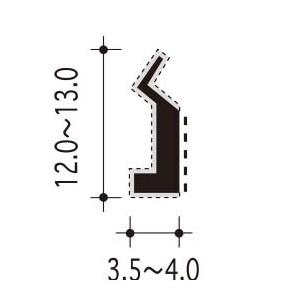 #7-Dの断面、寸法